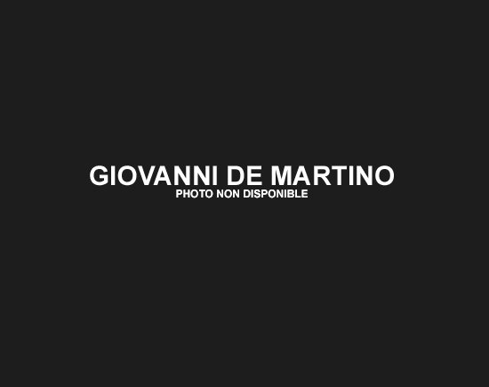 giovanni-de-martino