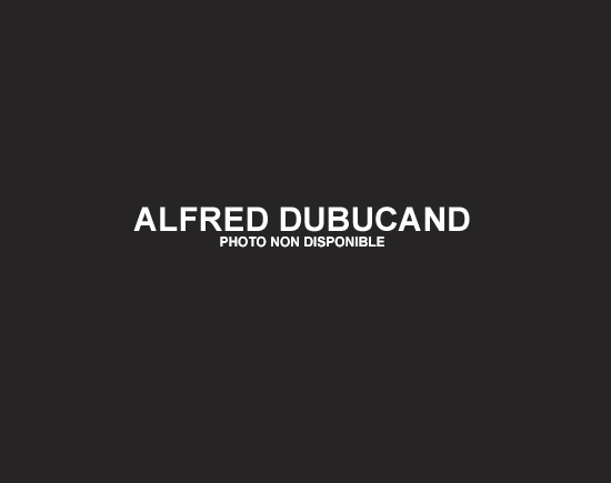 alfred-dubucand