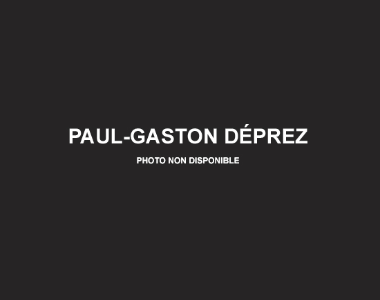 paul-gaston-deprez